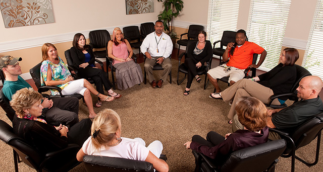 Rehab for Teens Drug & Alcohol Treatment Centers &